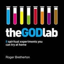 the GOD lab